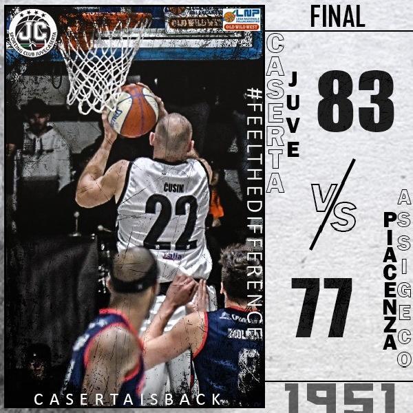 https://www.basketmarche.it/immagini_articoli/05-01-2020/juvecaserta-ritrova-punti-assigeco-piacenza-600.jpg