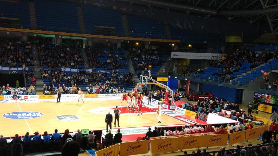 https://www.basketmarche.it/immagini_articoli/05-01-2020/pagelle-pesaro-trieste-locali-salvano-eboua-zanotti-ospiti-fernandez-jones-migliori-600.jpg