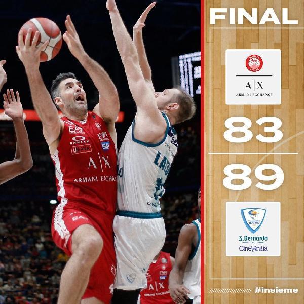 https://www.basketmarche.it/immagini_articoli/05-01-2020/pallacanestro-cant-derby-campo-olimpia-milano-600.jpg