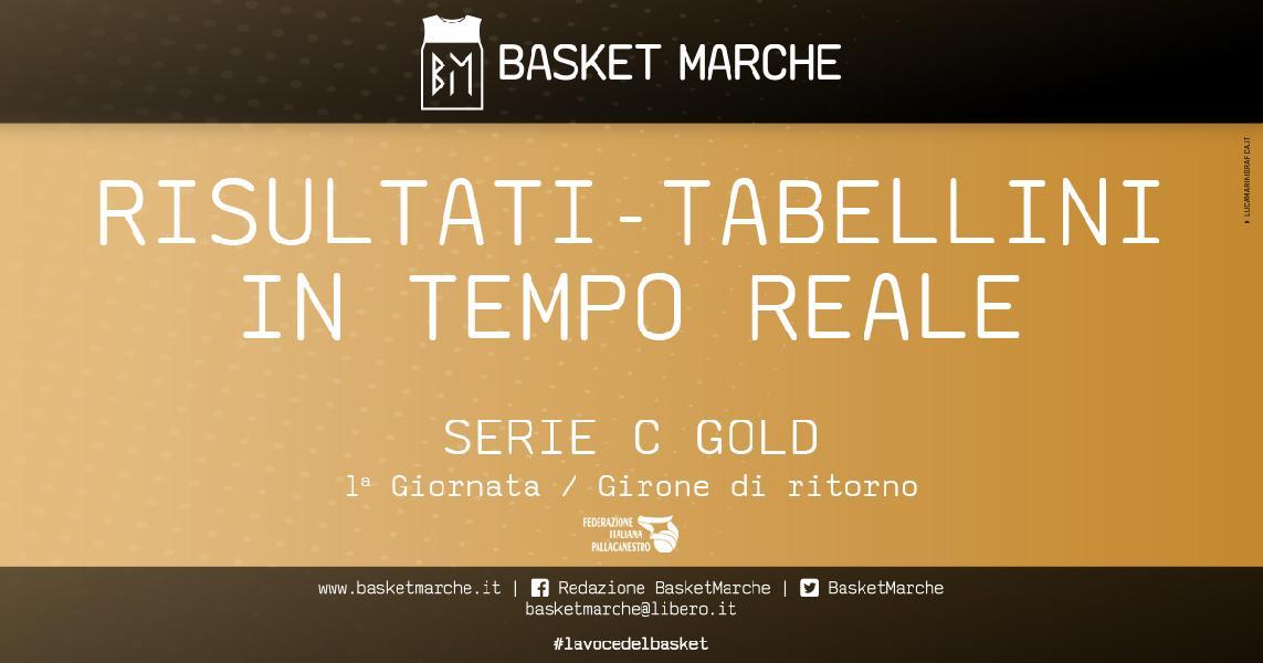 https://www.basketmarche.it/immagini_articoli/05-01-2020/serie-gold-live-risultati-prima-ritorno-tempo-reale-600.jpg