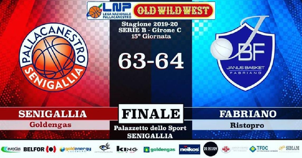 https://www.basketmarche.it/immagini_articoli/05-01-2020/tripla-merletto-esultare-janus-fabriano-campo-pallacanestro-senigallia-600.jpg