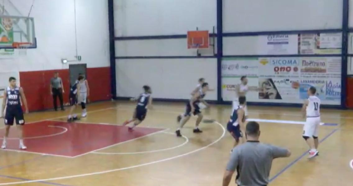 https://www.basketmarche.it/immagini_articoli/05-01-2020/valdiceppo-basket-supera-volata-bramante-pesaro-600.png