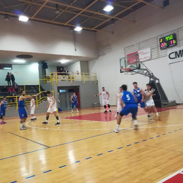 https://www.basketmarche.it/immagini_articoli/05-01-2020/virtus-terni-scappa-finale-doma-giromondo-spoleto-600.jpg