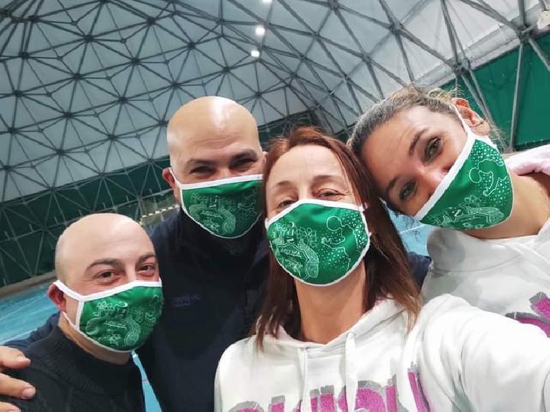 https://www.basketmarche.it/immagini_articoli/05-01-2021/ancona-tanti-dubbi-ripartenza-stagione-600.jpg