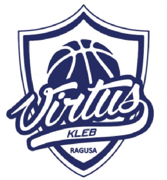 https://www.basketmarche.it/immagini_articoli/05-01-2021/anticipo-virtus-kleb-ragusa-vince-derby-campo-green-basket-palermo-600.png
