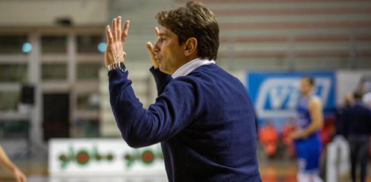 https://www.basketmarche.it/immagini_articoli/05-01-2021/campetto-ancona-sfida-teramo-coach-rajola-partita-insidiosa-vogliamo-portare-casa-600.jpg