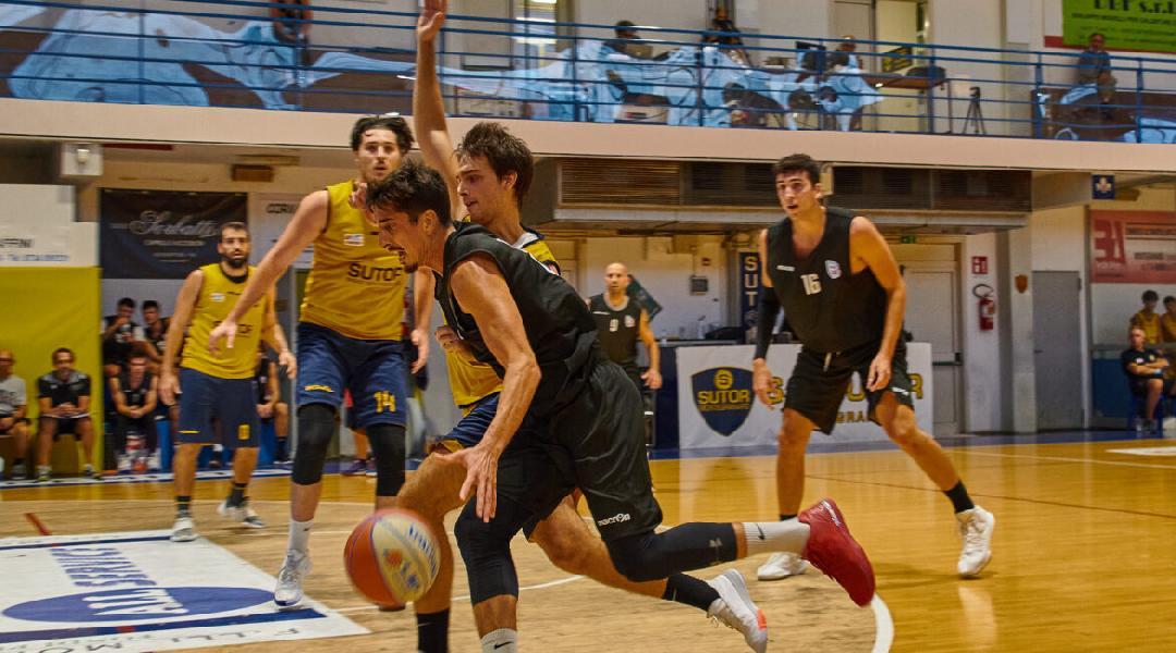 https://www.basketmarche.it/immagini_articoli/05-01-2021/virtus-civitanova-pronta-derby-campo-sutor-montegranaro-600.jpg
