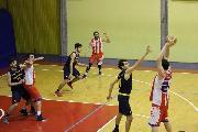 https://www.basketmarche.it/immagini_articoli/05-02-2018/d-regionale-il-basket-fanum-conquista-due-punti-d-oro-ad-urbania-120.jpg