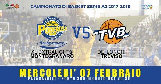 https://www.basketmarche.it/immagini_articoli/05-02-2018/serie-a2-poderosa-montegranaro-treviso-basket-tutte-le-disposizioni-per-assistere-alla-gara-270.jpg