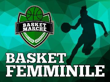 https://www.basketmarche.it/immagini_articoli/05-02-2018/serie-c-femminile-i-provvedimenti-del-giudice-sportivo-una-squalificata-270.jpg