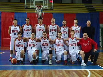 https://www.basketmarche.it/immagini_articoli/05-02-2018/serie-c-silver-passo-falso-interno-per-la-sambenedettese-basket-contro-fossombrone-270.jpg
