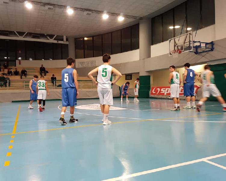https://www.basketmarche.it/immagini_articoli/05-02-2019/convincente-vittoria-porto-sant-elpidio-basket-campo-campetto-ancona-600.jpg