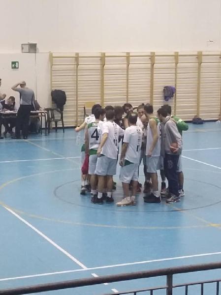 https://www.basketmarche.it/immagini_articoli/05-02-2019/fortitudo-grottammare-vince-scontro-diretto-pedaso-basket-600.jpg