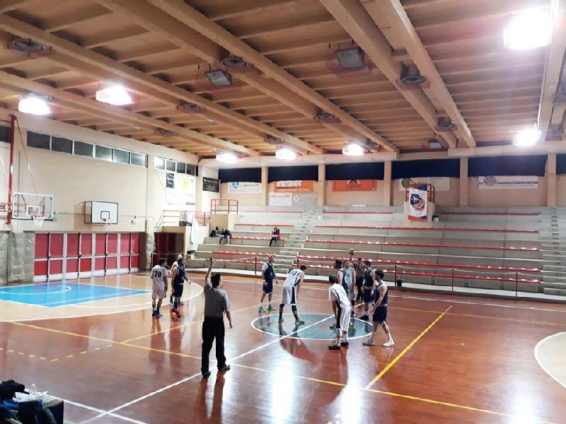 https://www.basketmarche.it/immagini_articoli/05-02-2019/marotta-basket-soffre-candelara-fine-conquista-tredicesima-vittoria-fila-600.jpg