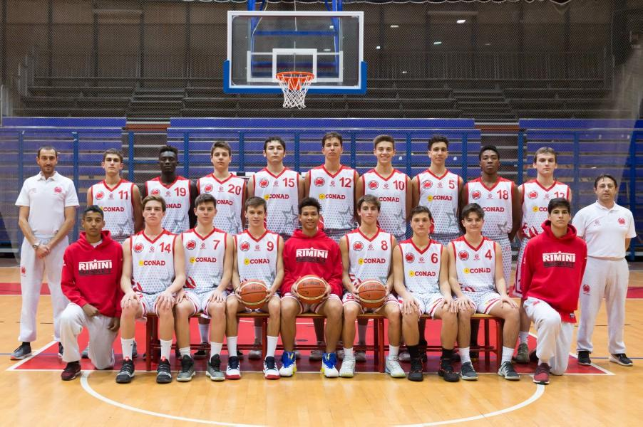 https://www.basketmarche.it/immagini_articoli/05-02-2019/netta-vittoria-crabs-rimini-perugia-basket-600.jpg