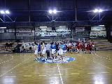 https://www.basketmarche.it/immagini_articoli/05-02-2019/niente-fare-thunder-matelica-capolista-basket-girls-ancona-120.jpg