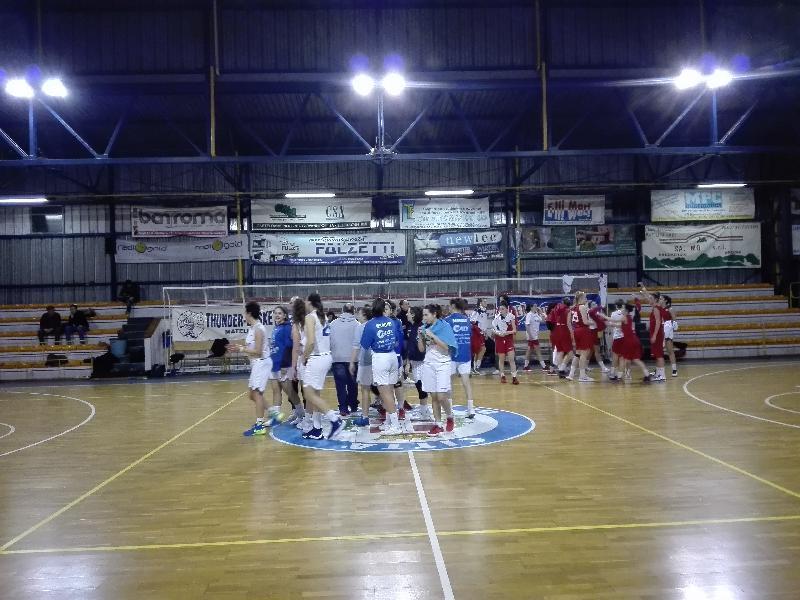 https://www.basketmarche.it/immagini_articoli/05-02-2019/niente-fare-thunder-matelica-capolista-basket-girls-ancona-600.jpg