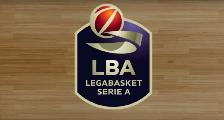 https://www.basketmarche.it/immagini_articoli/05-02-2019/pistoia-basket-olimpia-milano-omologata-risultato-favore-toscani-120.jpg