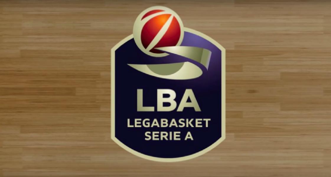 https://www.basketmarche.it/immagini_articoli/05-02-2019/pistoia-basket-olimpia-milano-omologata-risultato-favore-toscani-600.jpg
