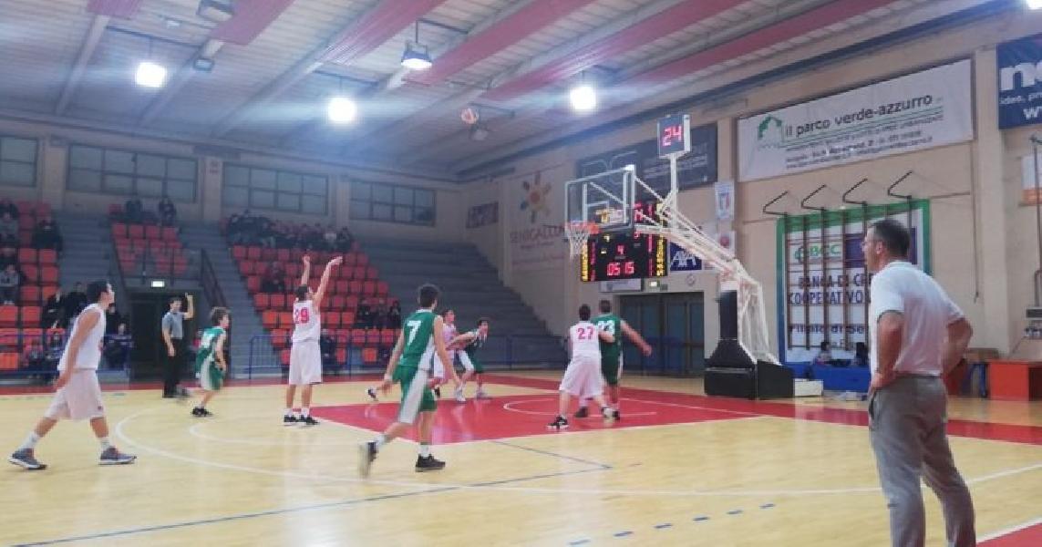https://www.basketmarche.it/immagini_articoli/05-02-2019/prova-forza-capolista-stamura-ancona-senigallia-600.jpg