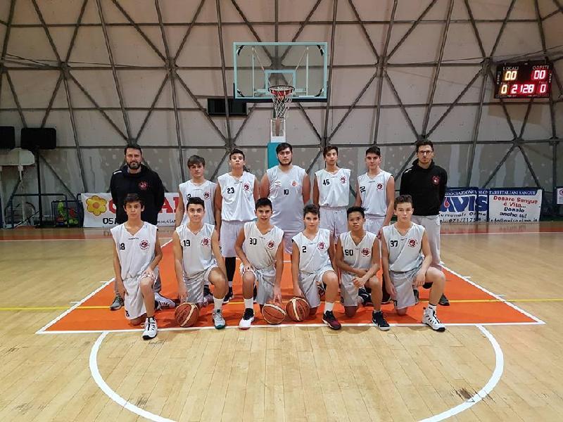 https://www.basketmarche.it/immagini_articoli/05-02-2019/robur-family-osimo-punto-settimanale-andamento-squadre-giovanili-600.jpg