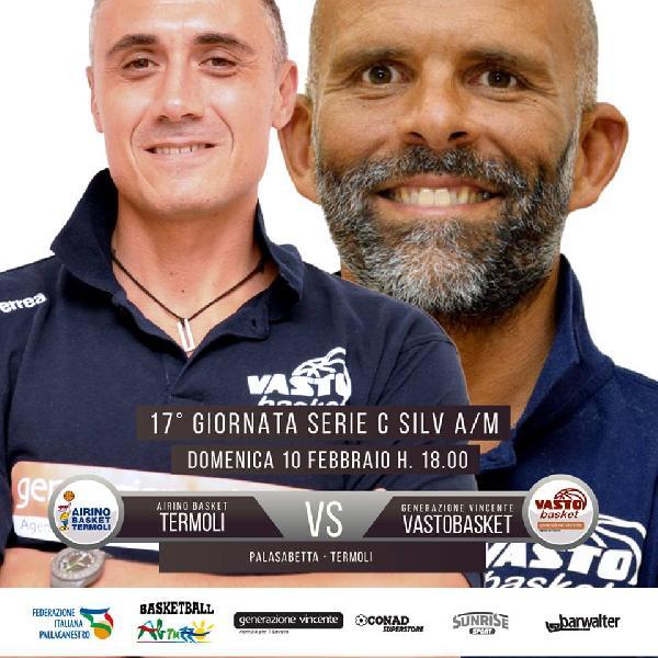 https://www.basketmarche.it/immagini_articoli/05-02-2019/vasto-basket-sfida-airino-basket-termoli-derby-adriatico-600.jpg