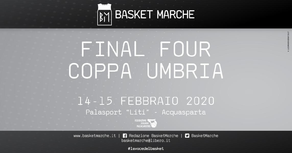https://www.basketmarche.it/immagini_articoli/05-02-2020/basket-todi-basket-gualdo-fratta-umbertide-virtus-terni-giocheranno-coppa-umbria-acquasparta-600.jpg