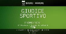 https://www.basketmarche.it/immagini_articoli/05-02-2020/promozione-provvedimenti-disciplinari-posticipi-ritorno-giocatori-squalificati-120.jpg