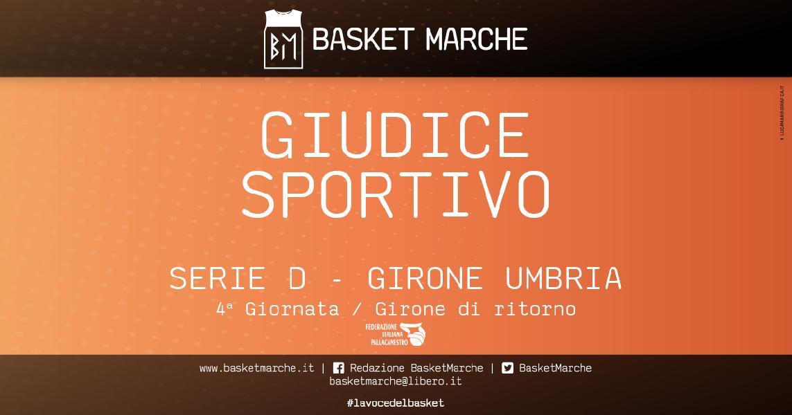 https://www.basketmarche.it/immagini_articoli/05-02-2020/regionale-umbria-decisioni-giudice-sportivo-allenatore-squalificato-600.jpg