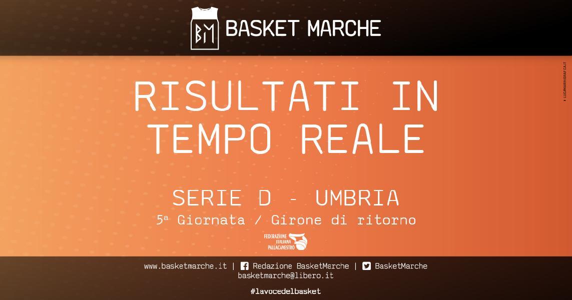 https://www.basketmarche.it/immagini_articoli/05-02-2020/regionale-umbria-live-gioca-giornata-ritorno-risultati-tempo-reale-600.jpg