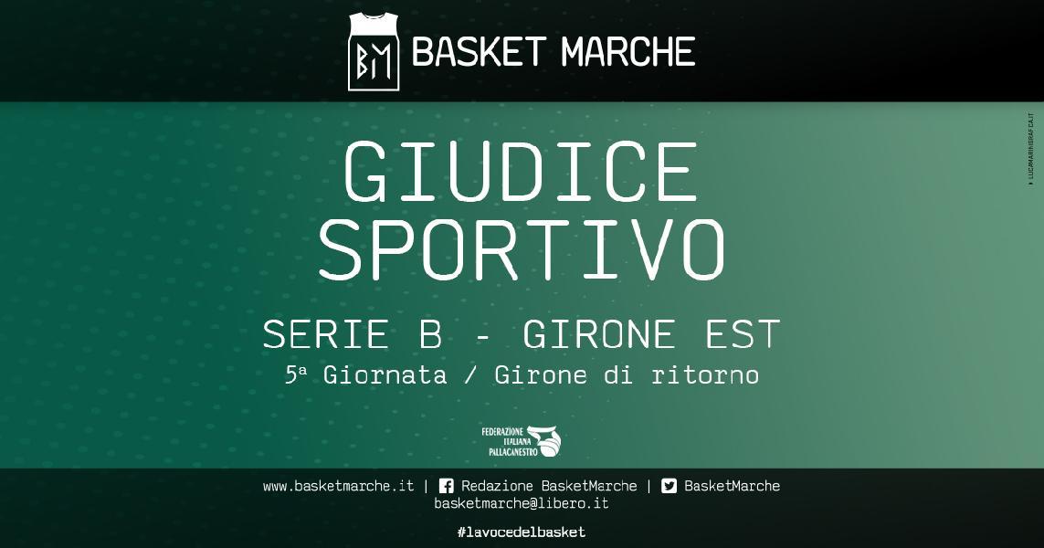 https://www.basketmarche.it/immagini_articoli/05-02-2020/serie-decisioni-giudice-sportivo-multe-jesi-montegranaro-squalificato-600.jpg