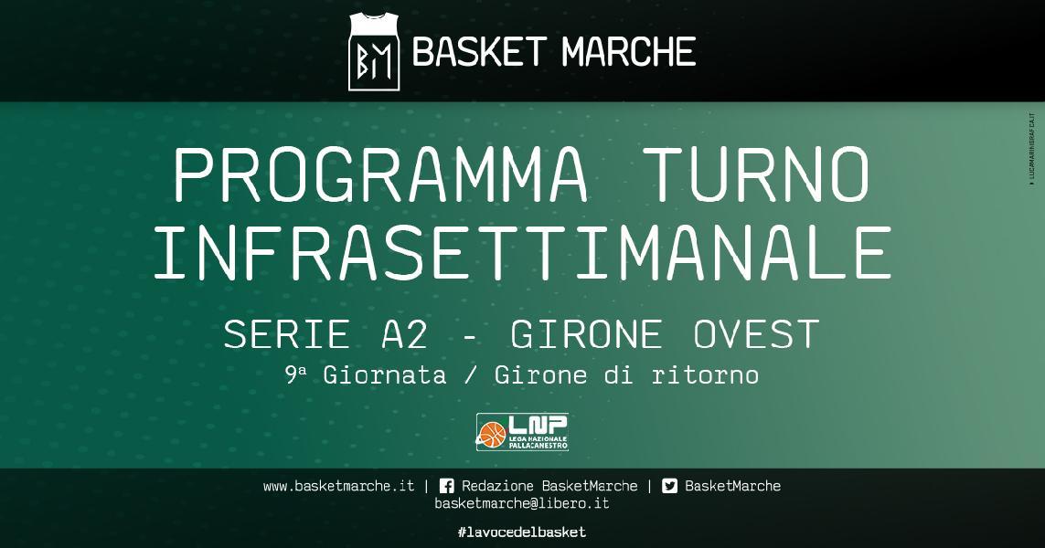 https://www.basketmarche.it/immagini_articoli/05-02-2020/serie-girone-ovest-campo-turno-infrasettimanale-programma-ritorno-600.jpg