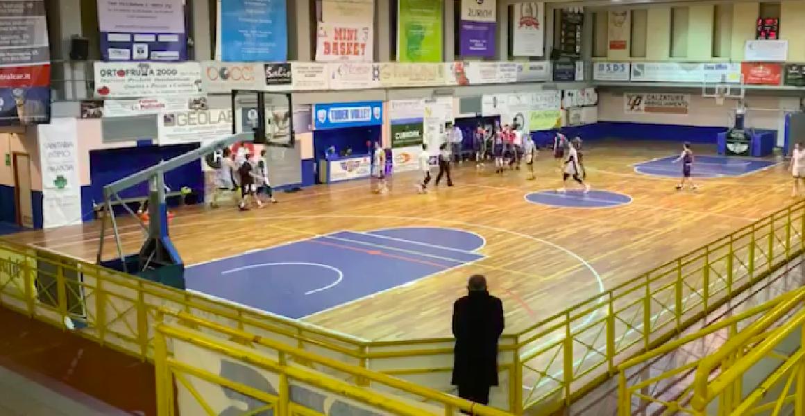 https://www.basketmarche.it/immagini_articoli/05-02-2020/under-regionale-sambenedettese-basket-passa-todi-conferma-capolista-600.png