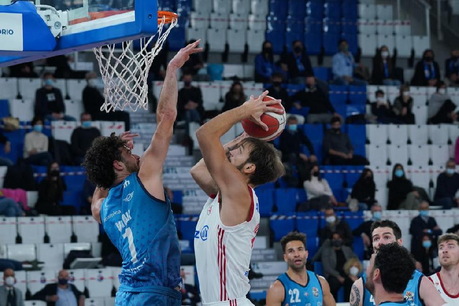 https://www.basketmarche.it/immagini_articoli/05-02-2021/pallacanestro-trieste-attesa-sfida-insidiosa-pallacanestro-brescia-600.jpg