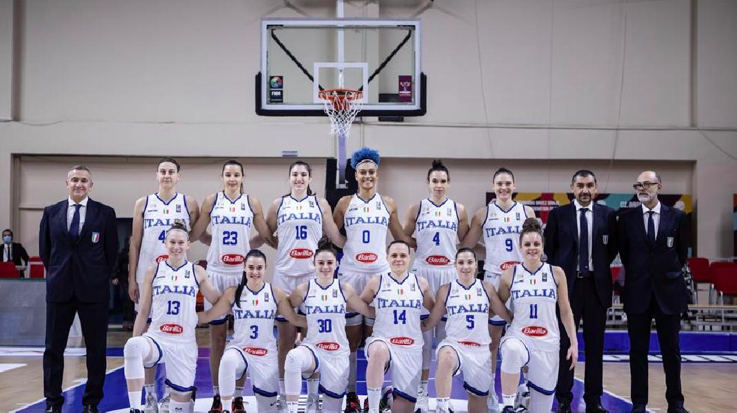 https://www.basketmarche.it/immagini_articoli/05-02-2021/qualificazioni-eurobasket-women-2021-italia-domina-sfida-danimarca-600.png