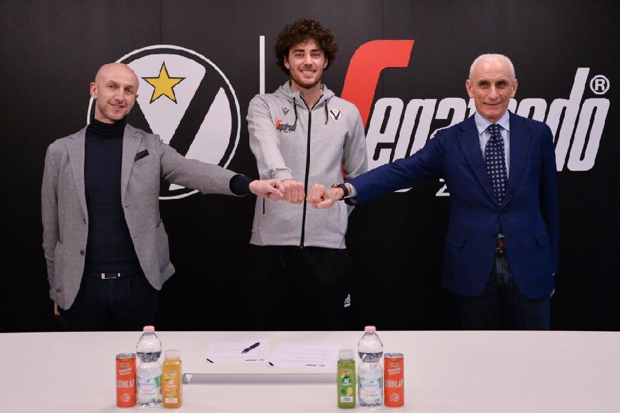 https://www.basketmarche.it/immagini_articoli/05-02-2021/ufficiale-virtus-bologna-alessandro-pajola-insieme-fino-2025-600.jpg