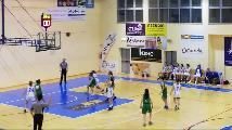 https://www.basketmarche.it/immagini_articoli/05-03-2019/femminile-chiusa-regular-season-spoleto-senigallia-ancona-spello-playoff-120.jpg