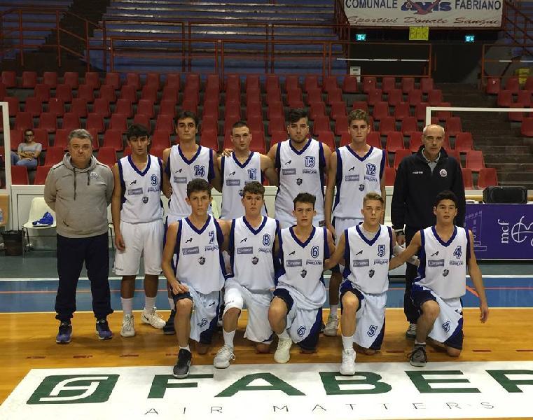 https://www.basketmarche.it/immagini_articoli/05-03-2019/janus-fabriano-batte-pontevecchio-basket-conquista-seconda-vittoria-consecutiva-600.jpg