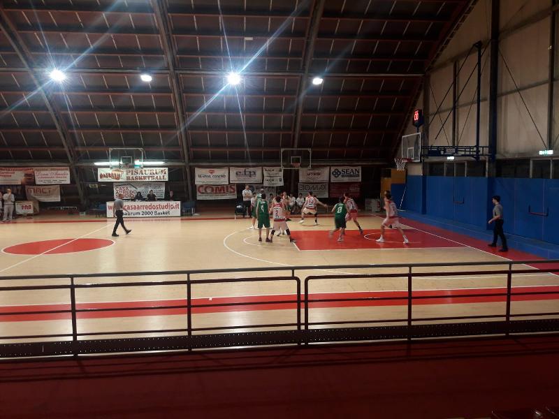 https://www.basketmarche.it/immagini_articoli/05-03-2019/posticipo-ritorno-basket-vadese-espugna-campo-vuelle-pesaro-600.jpg