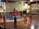 https://www.basketmarche.it/immagini_articoli/05-03-2019/promozione-ritorno-terzetto-testa-classifica-bene-dinamis-titans-120.jpg