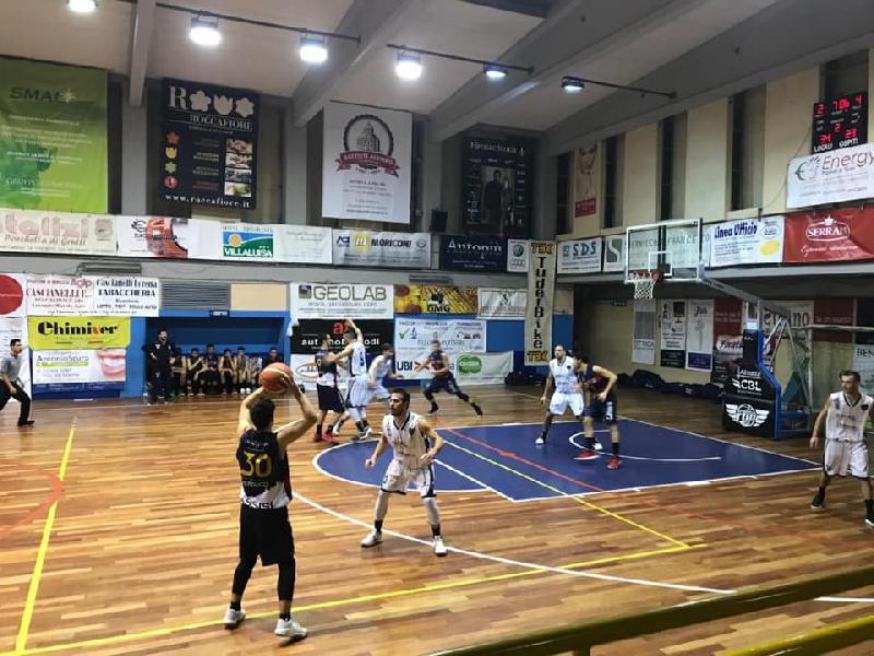 https://www.basketmarche.it/immagini_articoli/05-03-2019/silver-corsa-posto-scontri-diretti-calendario-aggiornati-giornate-termine-600.jpg
