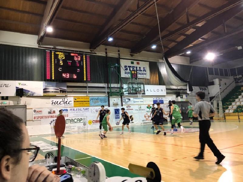 https://www.basketmarche.it/immagini_articoli/05-03-2019/sporting-porto-sant-elpidio-serata-perfetta-partita-difficile-600.jpg