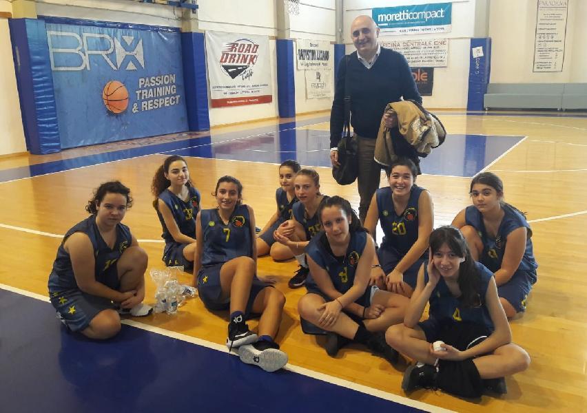 https://www.basketmarche.it/immagini_articoli/05-03-2019/under-femminile-basket-fermo-sconfitto-campo-olimpia-pesaro-600.jpg