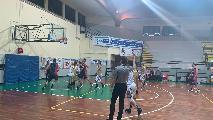 https://www.basketmarche.it/immagini_articoli/05-03-2020/babadook-foresta-rieti-vince-derby-basket-contigliano-dopo-supplementare-120.jpg