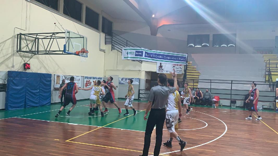 https://www.basketmarche.it/immagini_articoli/05-03-2020/babadook-foresta-rieti-vince-derby-basket-contigliano-dopo-supplementare-600.jpg
