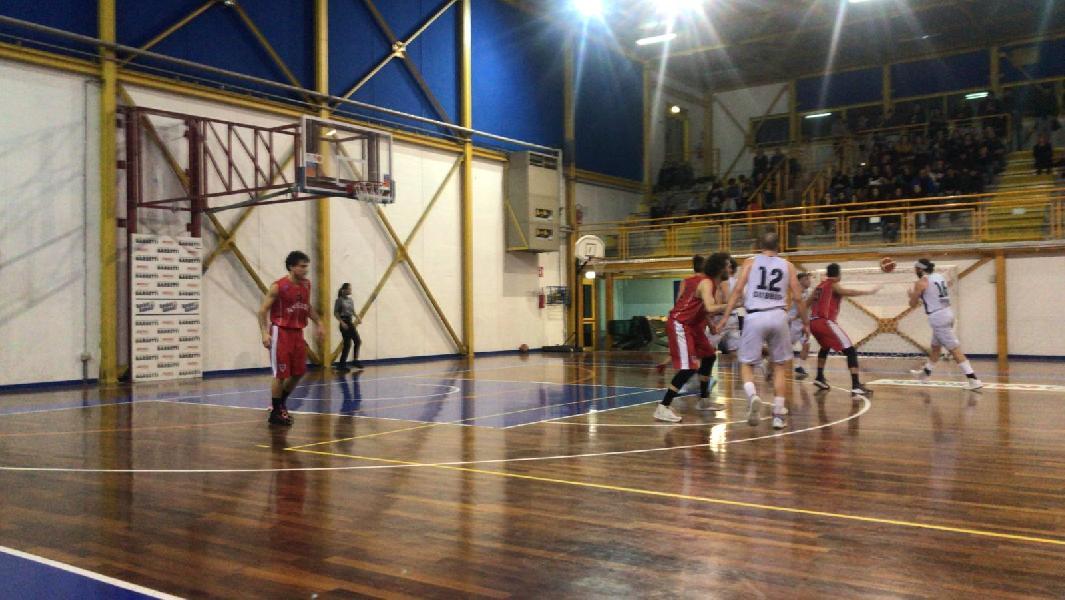 https://www.basketmarche.it/immagini_articoli/05-03-2020/basket-assisi-allunga-finale-passa-campo-basket-gubbio-600.jpg