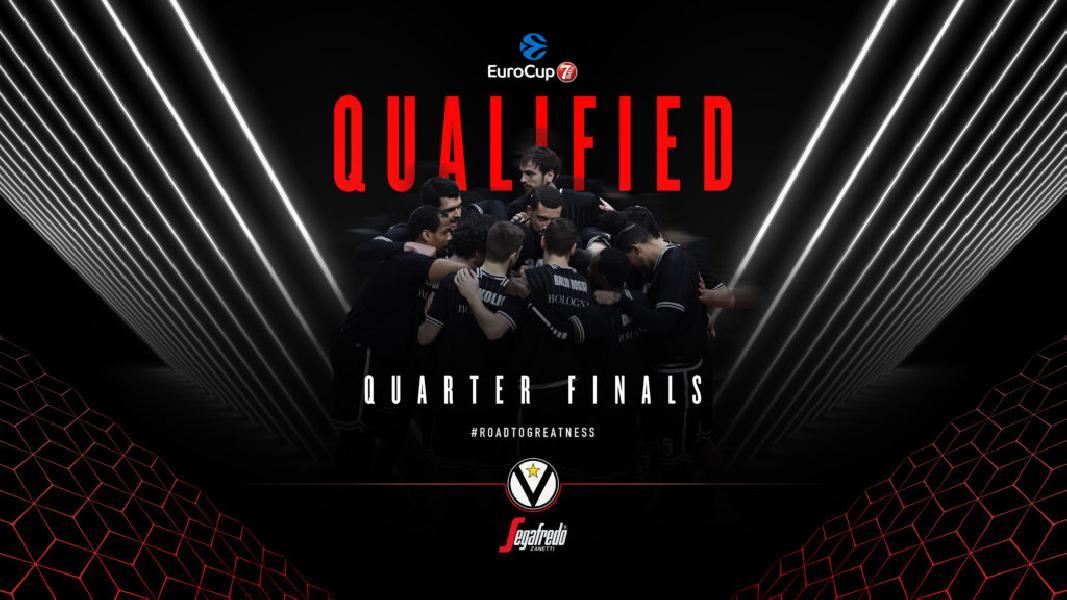 https://www.basketmarche.it/immagini_articoli/05-03-2020/eurocup-virtus-bologna-supera-darussafaka-conquista-quarti-finale-600.jpg