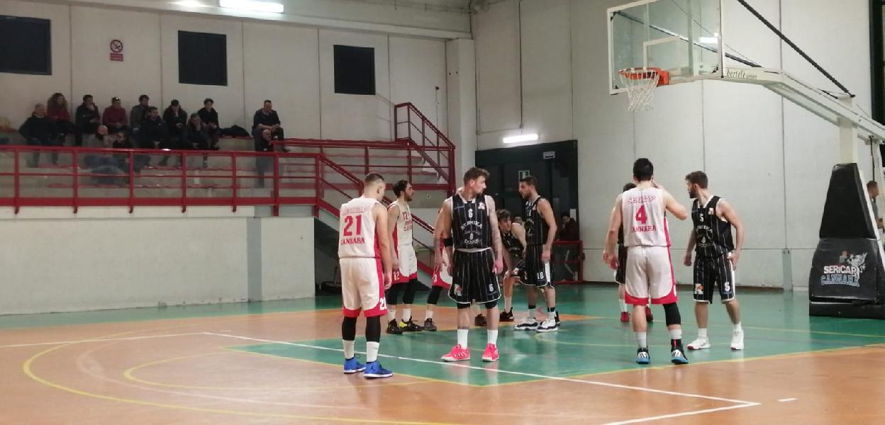 https://www.basketmarche.it/immagini_articoli/05-03-2020/sericap-cannara-risale-vince-scontro-diretto-atomika-spoleto-overtime-600.jpg