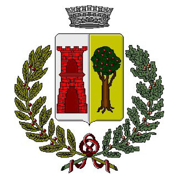 https://www.basketmarche.it/immagini_articoli/05-03-2020/sindaco-comune-torrenova-chiede-ufficialmente-sospensione-campionato-serie-600.png