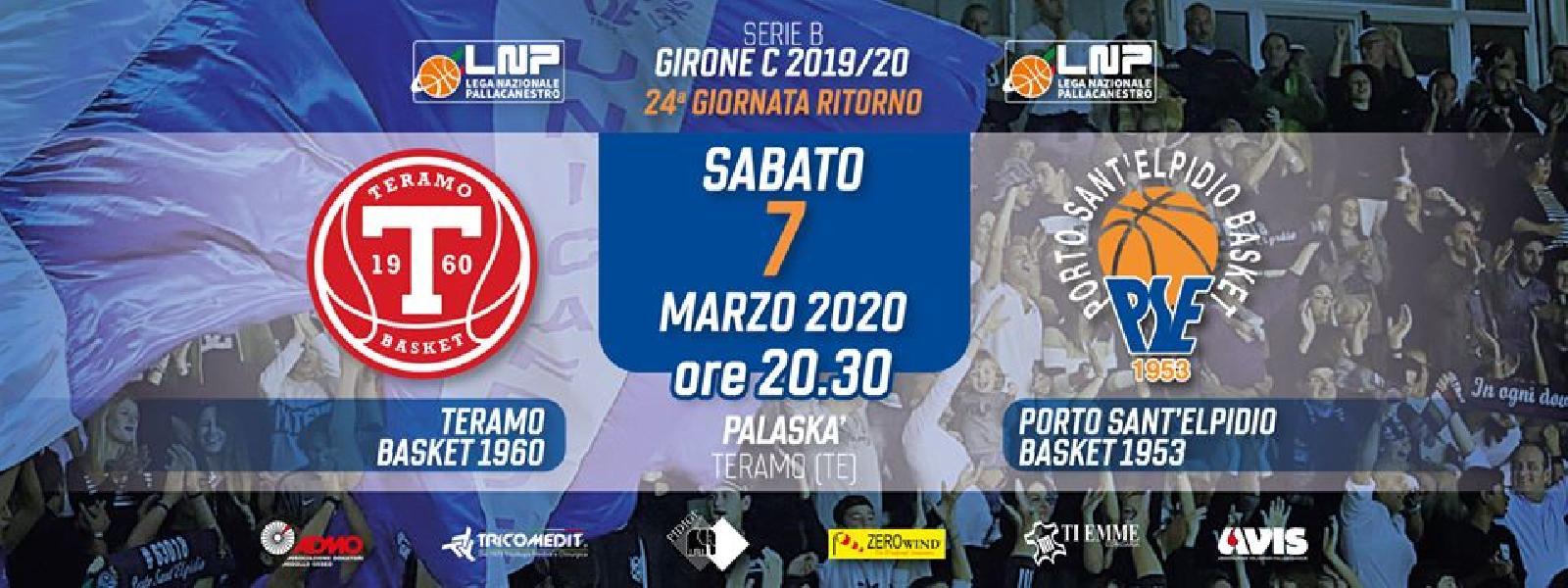 https://www.basketmarche.it/immagini_articoli/05-03-2020/ultim-serie-rinviata-sfida-teramo-basket-porto-sant-elpidio-basket-600.jpg